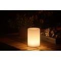 Kép 5/7 - ASZTALI LED lámpa henger alakú