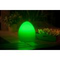 Kép 1/6 - MUSIC EGG ASZTALI LED lámpa