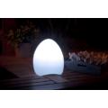 Kép 2/6 - MUSIC EGG ASZTALI LED lámpa