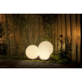 Kép 3/7 - GÖMB 40 ASZTALI LED lámpa