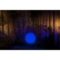 Kép 2/12 - GÖMB 30  ASZTALI LED lámpa