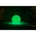 Kép 3/12 - GÖMB 30  ASZTALI LED lámpa