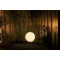 Kép 7/12 - GÖMB 30  ASZTALI LED lámpa