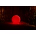 Kép 1/7 - GÖMB 40 ASZTALI LED lámpa