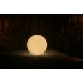 Kép 2/7 - GÖMB 40 ASZTALI LED lámpa