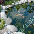 Kép 7/7 - SMARTMAX 2500 FI SZIVATTYÚ