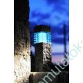 Kép 3/17 - PHOBOS KERTI ÁLLÓLÁMPA 12V 1,5W LED