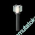 Kép 3/16 - LARIX KERTI LÁMPA 12V 1,5W LED