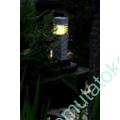 Kép 5/15 - NEPOS KERTI ÁLLÓLÁMPA 12V 3W LED