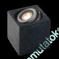 Kép 1/6 - CYLON SPOTLÁMPA 12V 3W LED