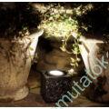 Kép 5/6 - CYLON SPOTLÁMPA 12V 3W LED