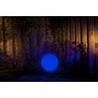 GÖMB 40 ASZTALI LED lámpa