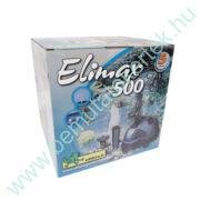ELIMAX 500 SZIVATTYÚ