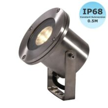 ARIGO 12V 3 W LED SPOTLÁMPA