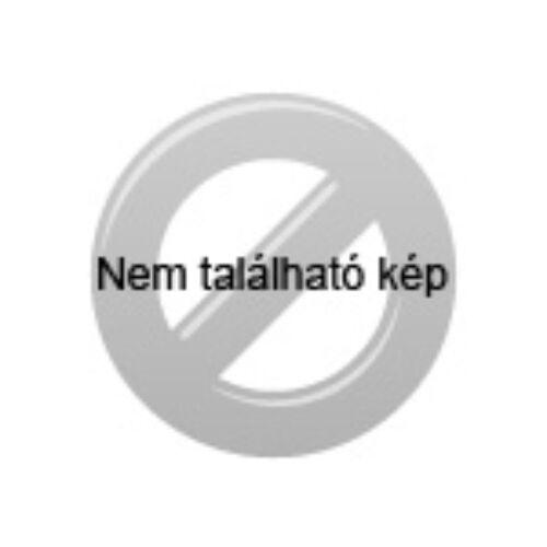 LAS PALMAS CSOBOGÓ LED VILÁGÍTÁSSAL