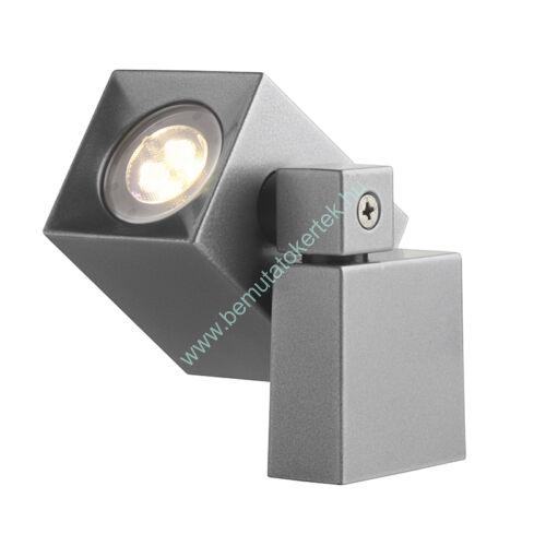 NANO FALI SPOTLÁMPA 12 V 2W LED