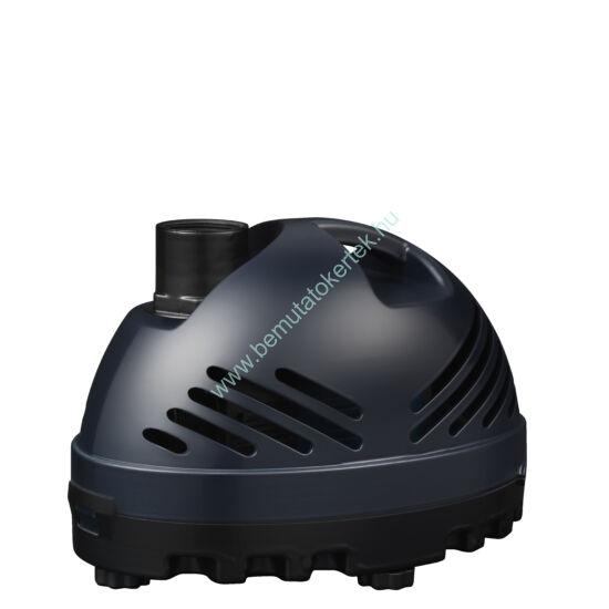 CASCADEMAX 9000 SZIVATTYÚ