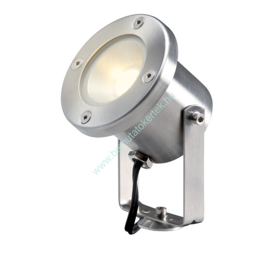 CATALPA 12V 3W LED SPOTLÁMPA